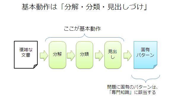 shk_kai0702.jpg