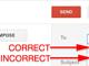 転送する? 放置する? 「間違いメール」への正しい対処法
