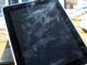 年末の大掃除! iPhone、iPadの液晶画面をきれいにするお薦めアイテム