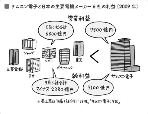 shk_jinsei02.jpg