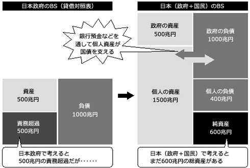 shk_jin01.jpg