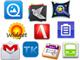 軽くて速いAndroidアプリならこれ! ITジャーナリスト星暁雄さんが選ぶ10選