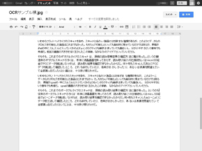 shk_en321.jpg