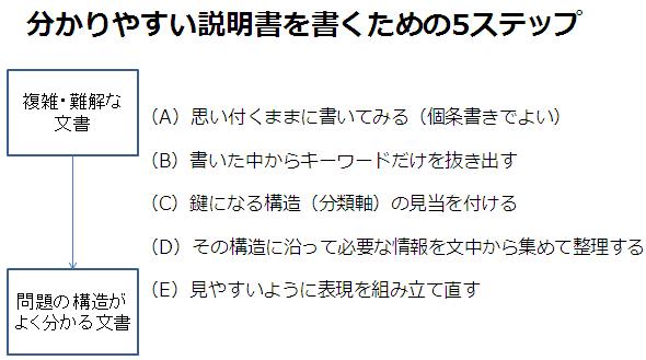 shk_yutori02.jpg
