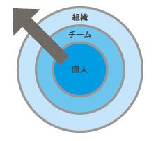 shk_time.jpg