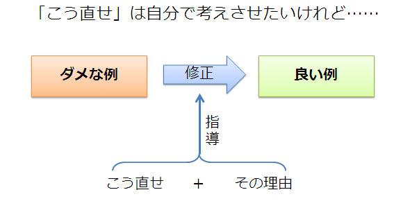 shk_setumei01.jpg