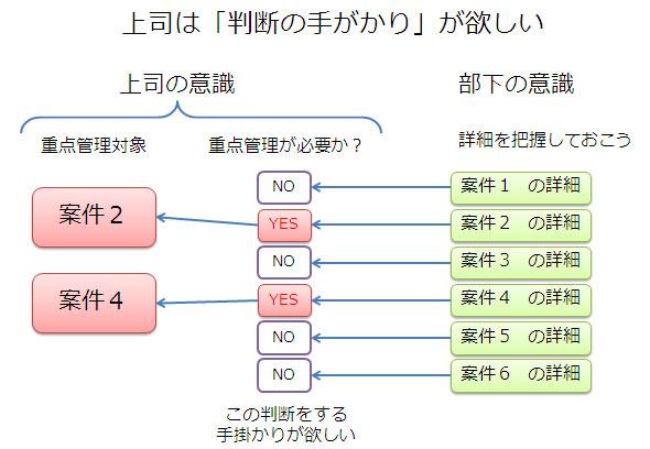 shk_setumei02.jpg