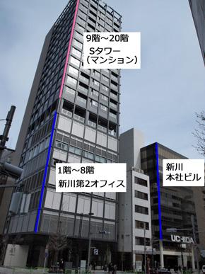 shk_uchida01.jpg