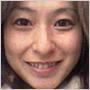 花岡貴子さん