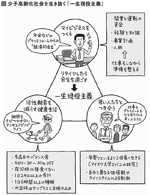 shk_myb01.jpg