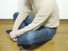 姿勢がいい人の印象・原因・改善方法 | SPITOPI