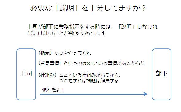 shk_kai2001.jpg