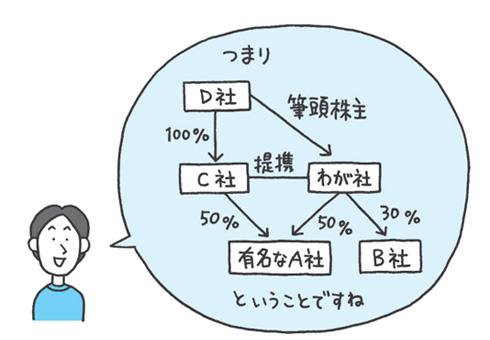 shk_sam02.jpg