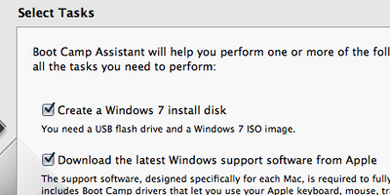 shk_mac02.jpg