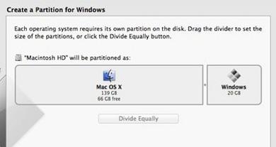 shk_mac03.jpg
