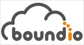shk_boundio00.jpg