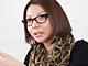 営業ナシでビジネス、ソーシャルを極めたノマドワーカー・安藤美冬さんのソーシャルテク