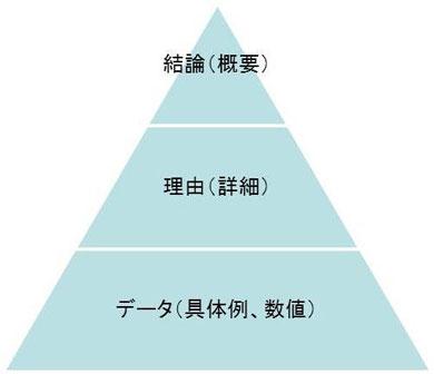 shk_zukai01.jpg