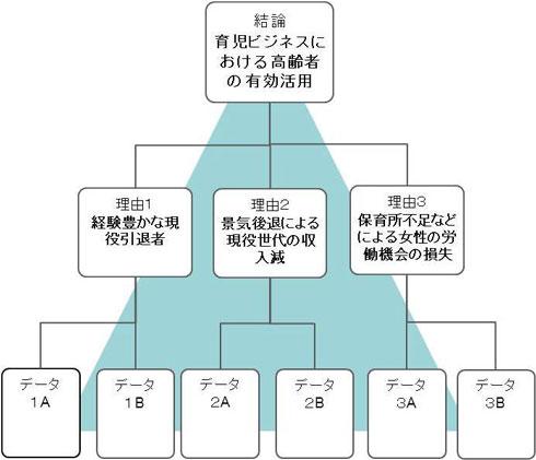 shk_zukai03.jpg