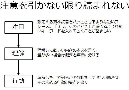 shk_kai2601.jpg