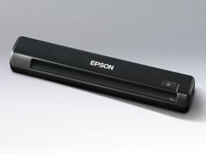 shk_epson0201.jpg