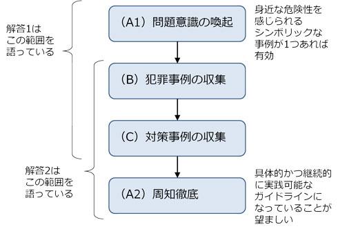 shk_kai2701.jpg