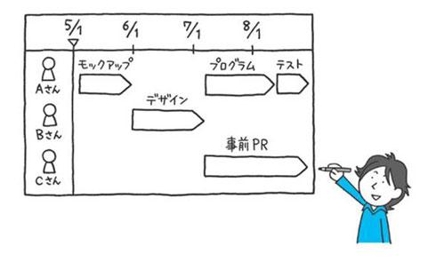 shk_zukai002.jpg