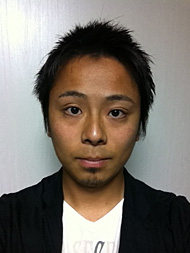 st_mikawa01.jpg