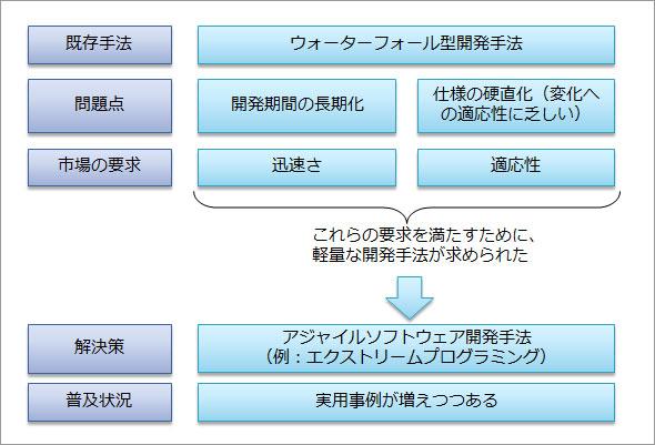 shk_kai3102.jpg