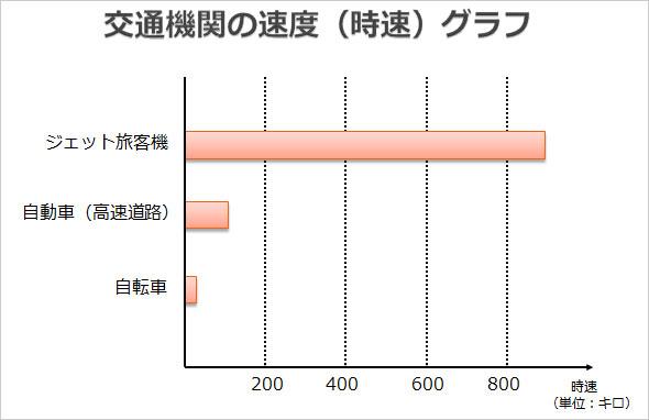shk_kai3301.jpg