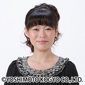 st_isot06.jpg