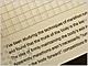 「手帳」は世界共通語? ——ほぼ日手帳、2013年版は英語版も
