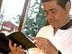 """ほぼ日手帳は""""寿司""""——英語版「Hobonichi Planner」に掛ける糸井重里氏の意気込みとは"""