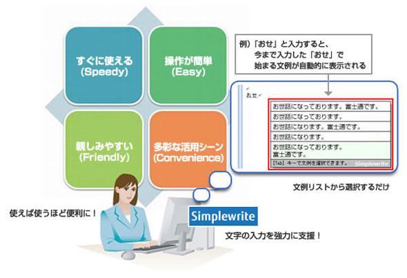 shk_fujitsu01.jpg