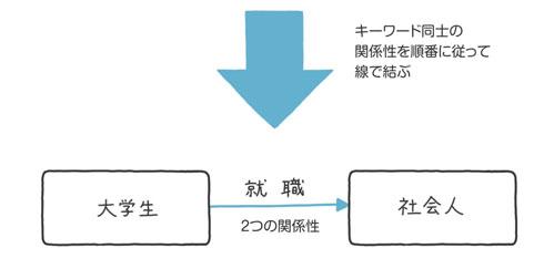 shk_naga0402.jpg