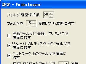st_fl01.jpg