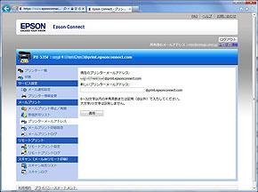 st_px13.jpg