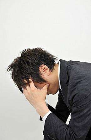 yd_nayami1.jpg
