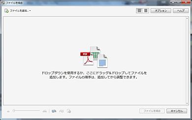 st_pt02.jpg