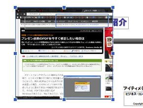 st_xi05.jpg