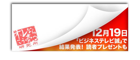 st_2p_link.jpg