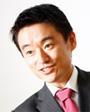 yd_yoshida1.jpg