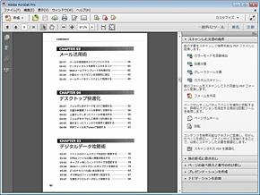 st_pdf02.jpg