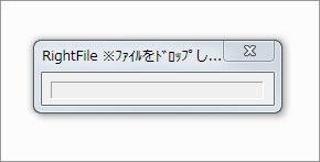 shk_pdf2104.jpg