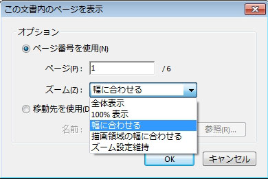 shk_pdf0606.jpg