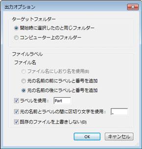 shk_pdf0404.jpg