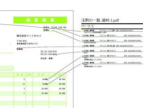shk_pdf040308.jpg