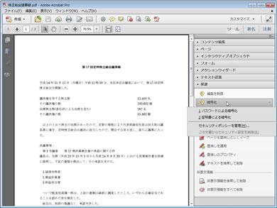 shk_pdf050101.jpg