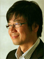 yd_takeuchi.jpg