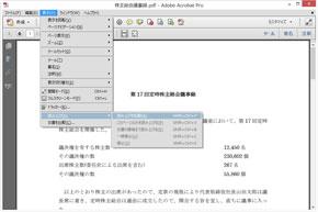 shk_pdfwin02.jpg